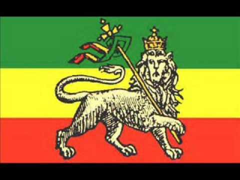 D-Fect - Jah Victory