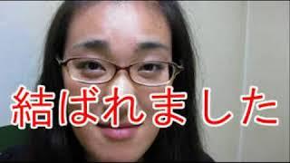 武道館で生プロポーズ!チェリー吉武が白鳥 久美子に告白 http://terebi...