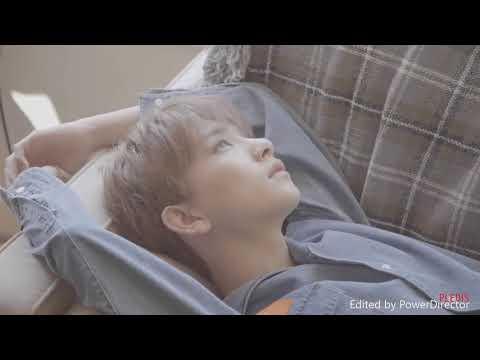 [FMV] Seventeen Jeonghan & Joshua -...