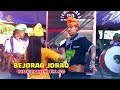 Lagu Bejoraq joraq Vocal Mustamin Temu karya 05