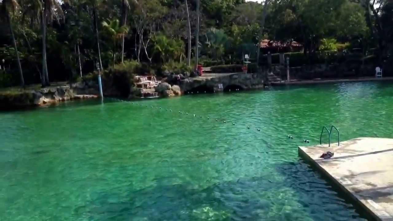 uma das 10 piscinas mais lindas e p blicas do mundo