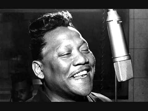 Don't Cry No More by Bobby 'Blue' Bland 1961