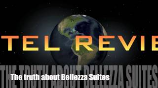 The Bellezza Suites, Permata Hijau - GUEST REVIEW