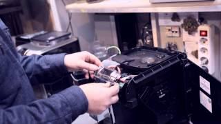 видео Сервисный центр по ремонту техники и электроники в Санкт-Петербурге