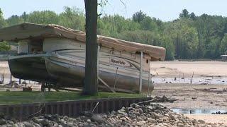 Congress demands answers into Michigan dam failures