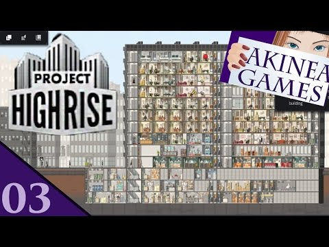 PUBLIC METRO SYSTEM AND PLAZA~ Project Highrise