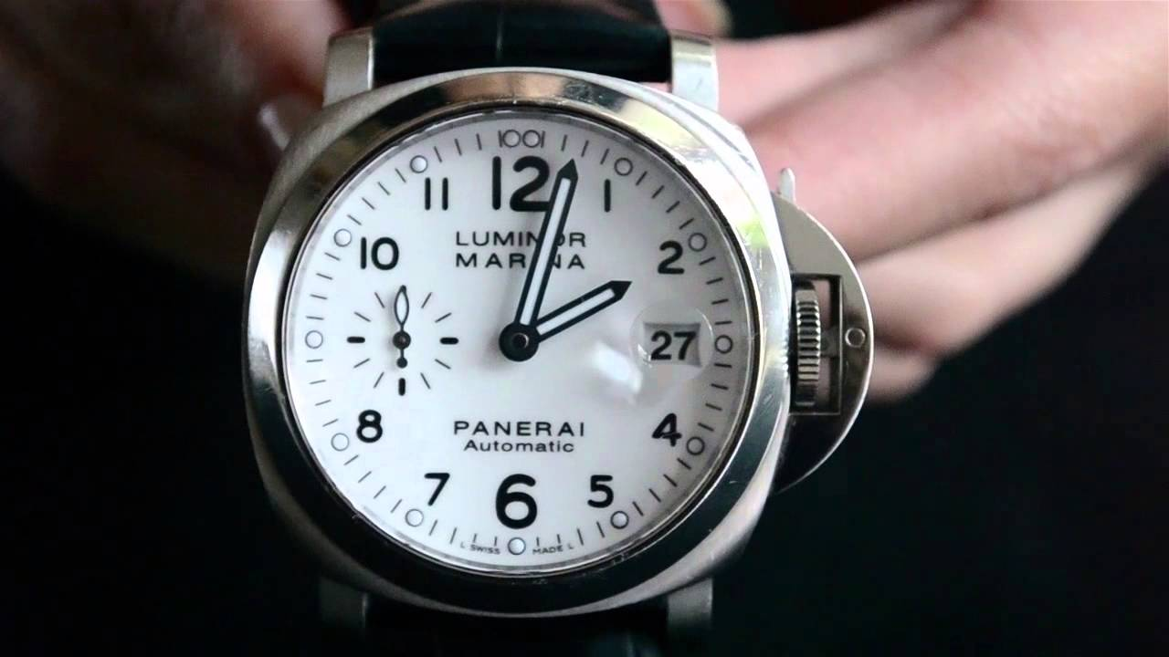 exclusively luxois around the are blue with for panerai purchase special dials world watches edition available in boutiques dial news