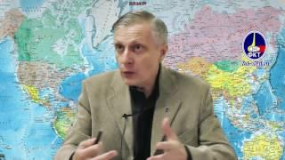 видео Придется договариваться: итоги больших выборов в Алтайском крае