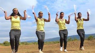 Download Video Magodi Ze Don - Mbeleko_ official video MP3 3GP MP4