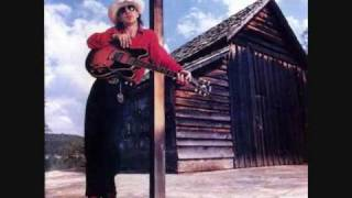 Stevie Ray Vaughan - Say What !