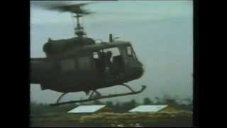 Rolling In The Deep Vietnam war music video