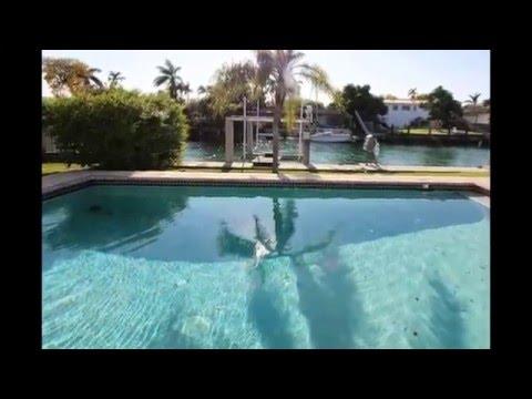 Miami Vacation Rental | LA HACIENDA VILLA | +1 305-673-3958