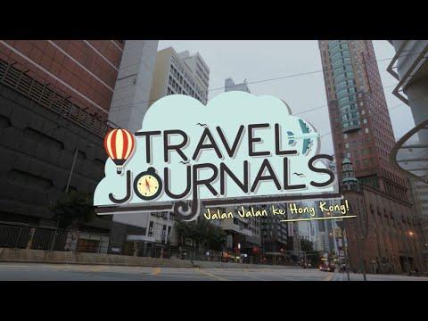 travel-journals:-serunya-jalan-jalan-keliling-hong-kong-(episode-2)