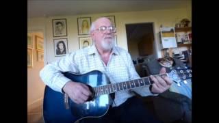 Guitar: Don