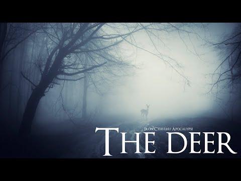 The Deer (Dark Ambient Hour Long Mix)