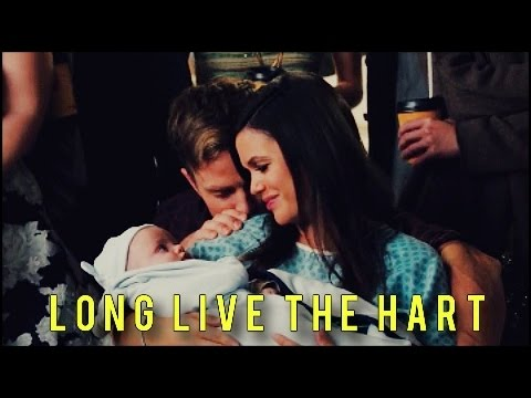Hart of Dixie Season Finale Song 'Long Live The Hart' [4x10]