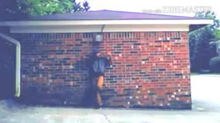 Andy Mineo - Candy Rain|Dance@shaungramzz