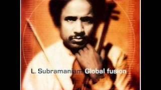 L. Subramaniam -Jai Hanuman.wmv