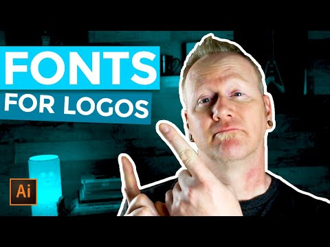Creating a modern logo design can be hard. So in this video I'm giving you a sneaky look into a new .