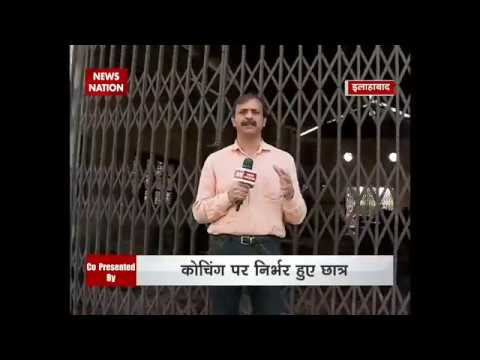 Dangal Ganga Kinare Wala: Pollution in Ganga river major poll issue in Allahabad