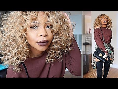 3-IN-1 GRWM MakeUp Hair Outfits