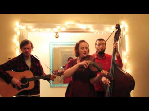 "Troll 2 : ""Wasteland of the Free"" by Iris DeMent ft. Max Ridley"