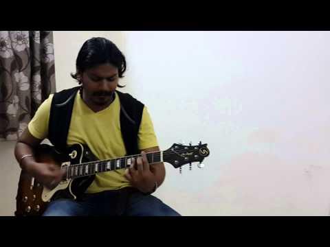 Koi Mil Gaya - Title track Hrithik Roshan