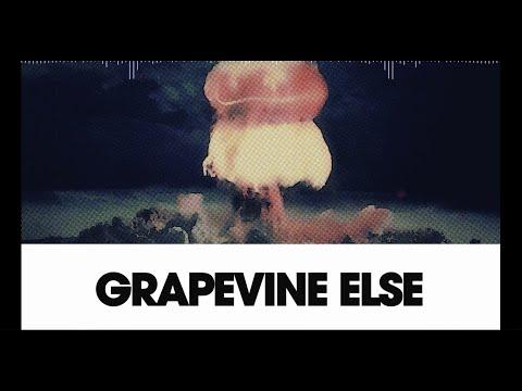 Tiësto vs. Axwell - Grapevine Else (Adrena Line Mashup)