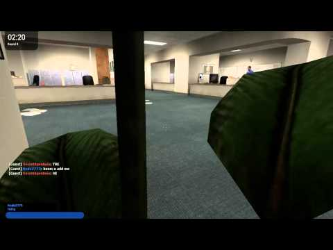 Gmod, Funny, Funny sound effects, (Garry