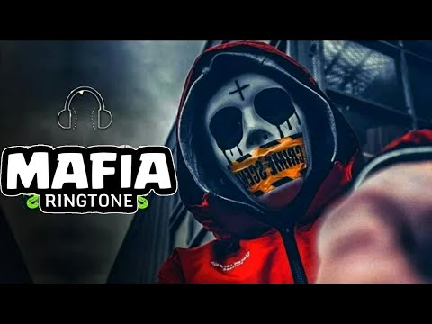 Top Best Mafia Ringtone 2019 | Ft. Talk Dirty Rowdy Baby Remix & ETC | Download Now |S2