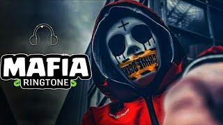 Top Best Mafia Ringtone 2019 | Ft. Talk Dirty Rowdy Baby Remix & ETC | Download Now |S2