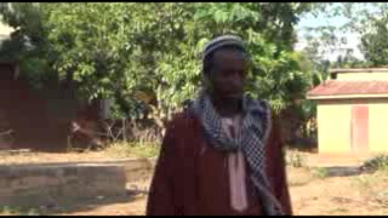 Download IMOU-RAMINIKHI  PARTIE 1 NOUVEAU FILM GUINÉEN
