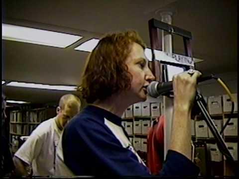 Stereolab  John Cage Bubblegum
