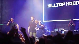 Hilltop Hoods - The Great Expanse World Tour ...