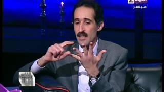 الجلاد: أزمة مصر والسعودية افتعلها الإعلام