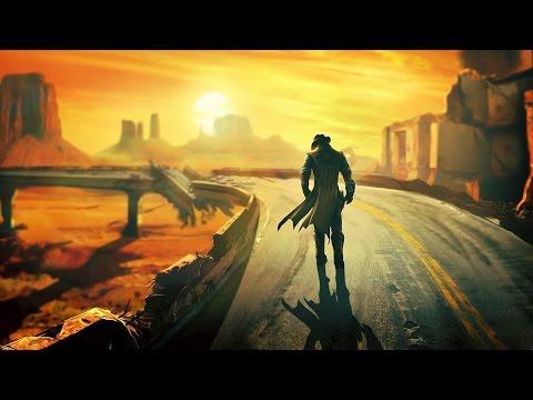 Fallout: New Vegas. Миссия 8 - Казино всегда в выйгрыше, I.
