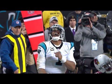 NFL Playoffs 2015 - ULTIMATE HIGHLIGHT