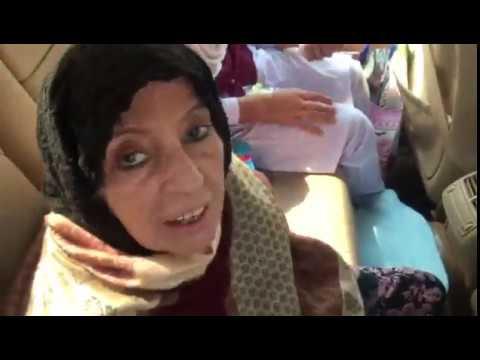 Nawaz Sharif Mother Hope full | Capital TV | 21 March 2019