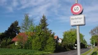 """Werbefilm für den Verein """"Chlyforst"""""""