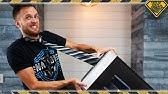 Can You Escape a Paper Shredder?