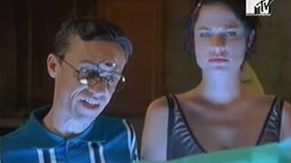 Шаста Макнасти (Озабоченные) - Сезон 1 Серия 7 - Лео это боль в Моей...