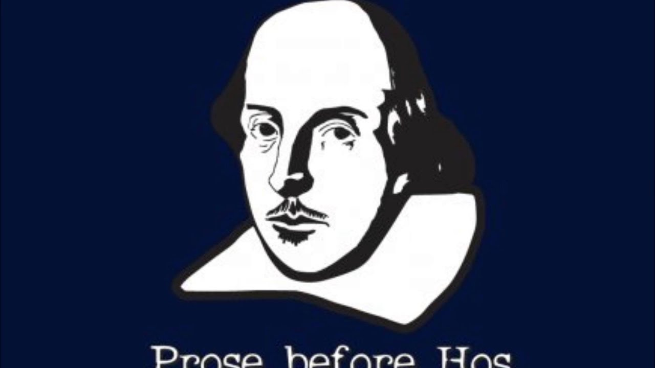 is shakespeare still relevant today Why wouldn't it be shakespeare's work is indeed old compared to the work of today, however his works and studying his works are still very relevant in today's society.