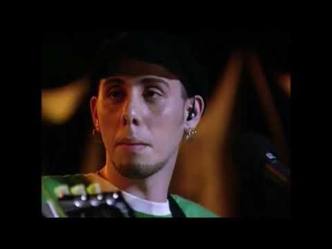 "Brazilian Music ""Davi Moraes e Pedro Baby"" - [D'Oxum] *English Subtitles*"