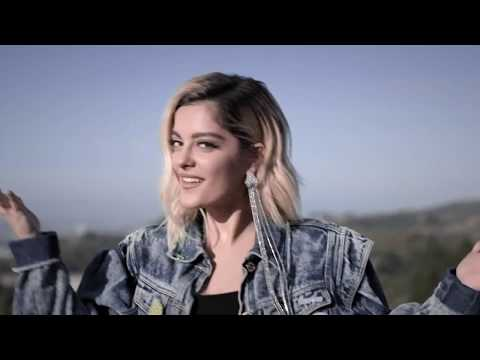 Here's To 2020 With Bebe Rexha And Walgreens