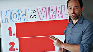 My Video Went Viral. Here\'s Why