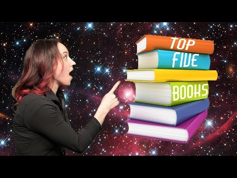 5-books-all-space-fans-should-read