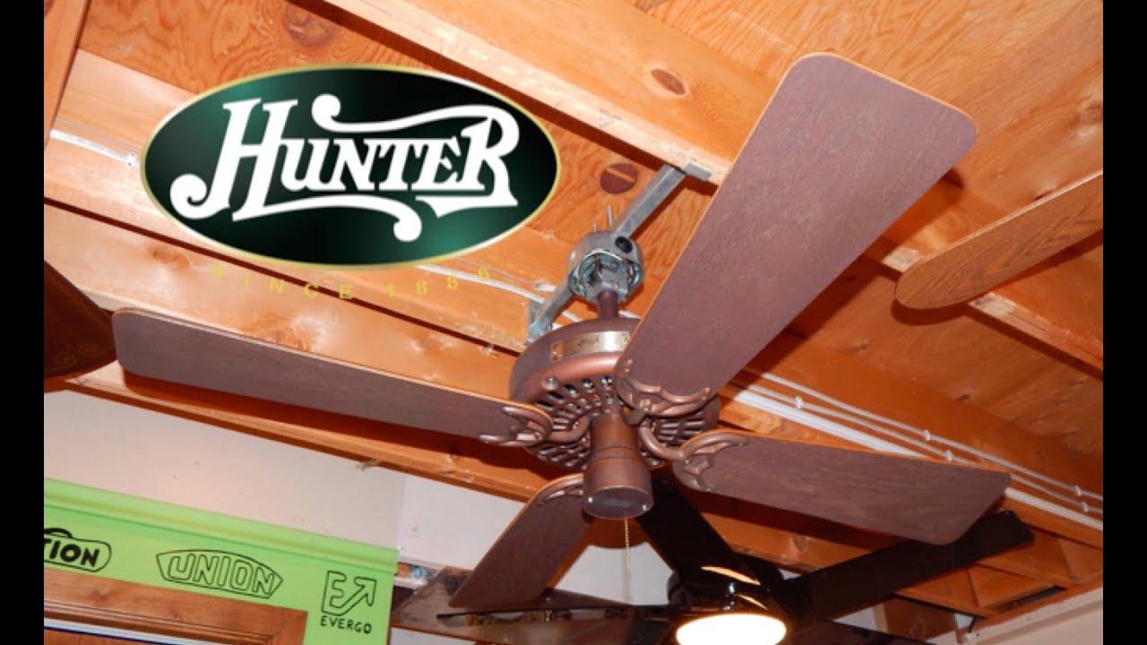 100 ceiling fans 42 42in casanova ceiling fan