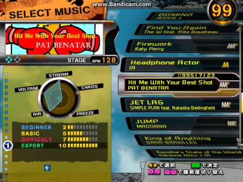 Stepmania Songlist KowalskiPenguin10897's Song Pack 1 - FULL RELEASE + DL LINK