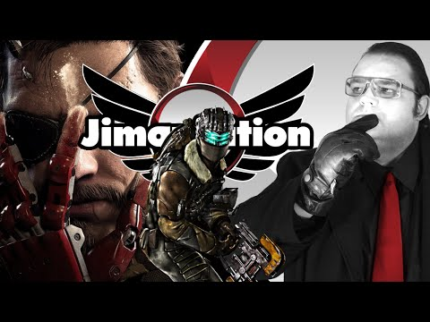 Fee 2 Pay (The Jimquisition)