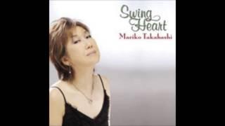 またまた高橋真梨子さんの曲をメドレーにしてみました。はがゆい唇 君の...